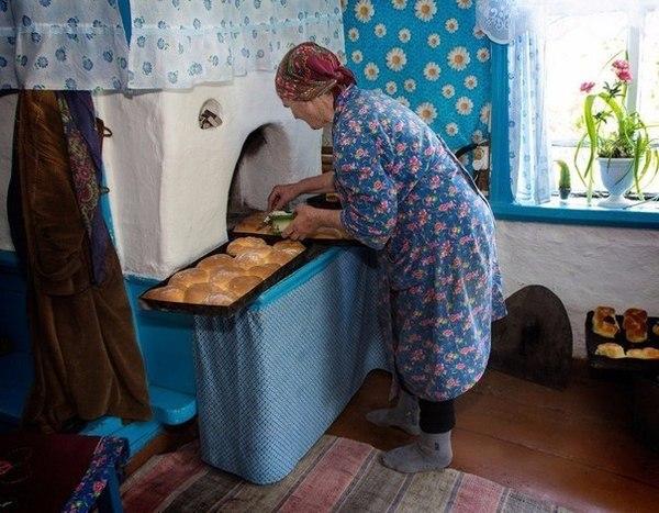 бабушка спрашивает сколько стоит кофе